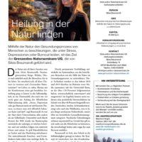 IHK Zeitung 2. Seite